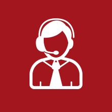 treibstoff telemarketing leadgenerierung